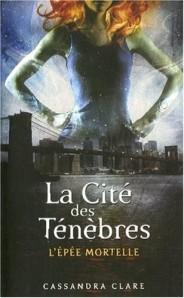 cite-tenebres