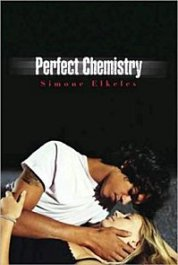 perfect-chemistry