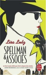 Spellman-et-Associes