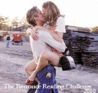 romance Challenge 3