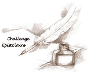 Challenge Epistolaire