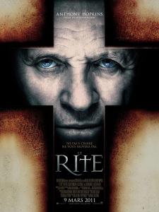 affiche-Le-Rite-The-Rite-2010-3