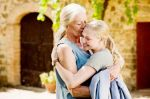 Letters to juliet 2