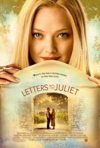 letters-to-juliet-poster-0