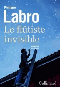 7759384336_le-flutiste-invisible