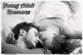 YA romance 7