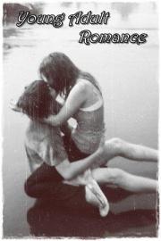 YA romance 8