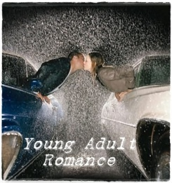 YA Romance