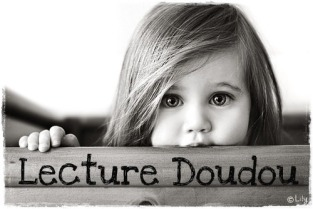 Lecture doudou 1