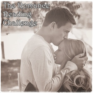 romance challenge 4