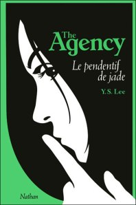 the-agency