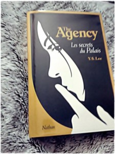 The-Agency..
