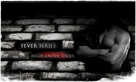 highlander series 2