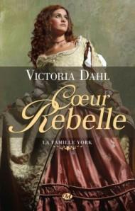 la-famille-york,-tome-1---coeur-rebelle-1773152-250-400