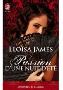 les-plaisirs,-tome-1---passion-d-une-nuit-d-ete-1096232-250-400