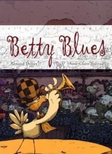 betty-blues
