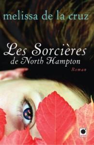 sorcieres-2
