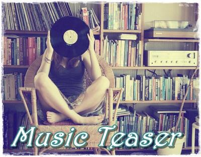 Music Teaser 1