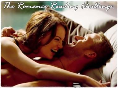 romance challenge 6