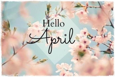 hello april 1