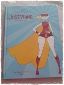 joséphine 2