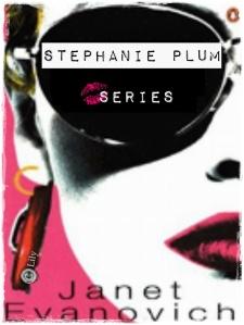 Stéphanie Plum series 1