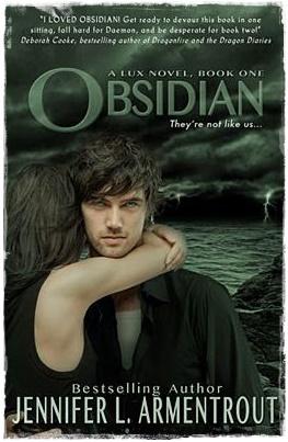 Obsidian #1