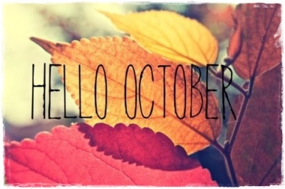 hello october pix