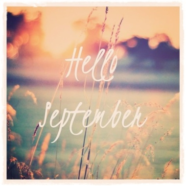 hello september pix