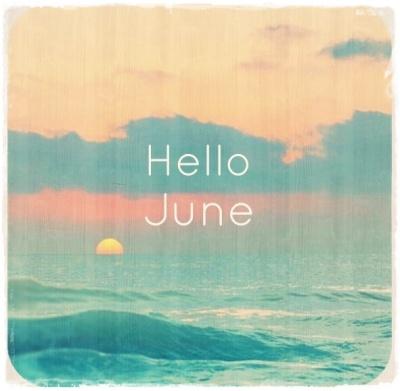 june hello