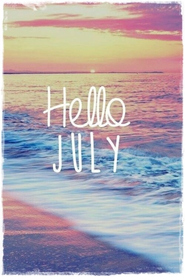 july hello 1