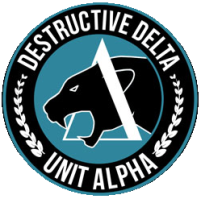 Destructive-Delta-Logo-Opt sans fond