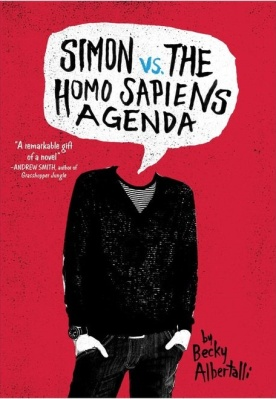 Simon-Vs.-the-Homo-Sapiens-Agenda