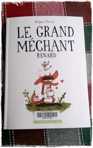 Renard 1