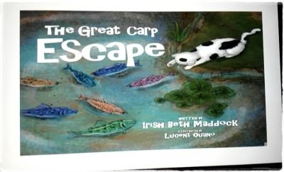 great escape 2