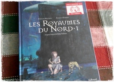 royaume-du-nord-1