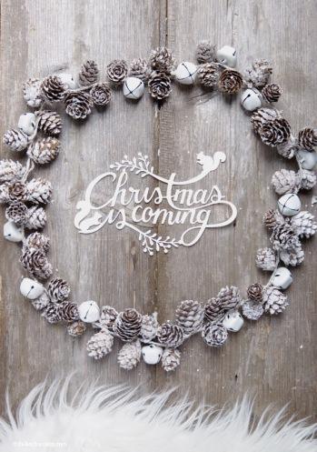 https://lilynotebook.files.wordpress.com/2016/12/aeee7-christmas1a.jpg